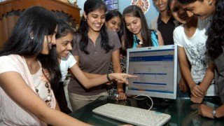 ICSI CS Executive and Professional Result 2016 will be declared today at www.icsi.edu