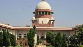 Supreme Court to hear fresh plea on human pyramid during 'Dahi Handi'