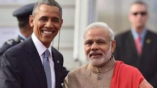 Narendra Modi, Barack Obama among world leaders who will attend G20 meet: China
