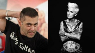 Sapna Bhavnani on Salman Khan: Is she misquoted by Hindustan Times for calling Bigg Boss host male chauvinistic f***ing pig?