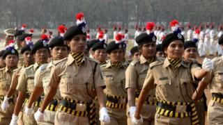 Chhattisgarh: DSP trainer mistreats menstruating trainee; harassed woman files complaint