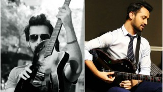 Pakistani singer Atif Aslam cancels concert in Gurgaon
