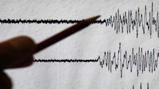 Earthquake of magnitude 3.7 hits Delhi, tremors felt in Haryana