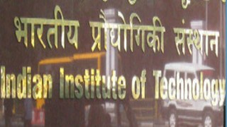IITs to have non-resident students soon
