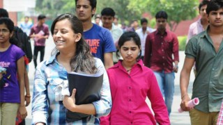icsi.edu ICSI Executive Programme June Result 2016 declared: Check results, merit list now at icsi.examresults.net