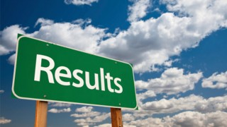 examicmai.org ICWAI CMA Inter Final Results June 2016 Declared: Check result here at official site