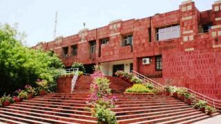 JNUSU demands action against student accused of rape