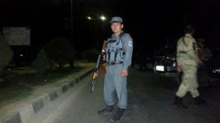 Afghanistan: Attack on Kabul's American University ends; attackers killed