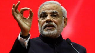 India's progress incomplete without infrastructure expansion: Narendra Modi