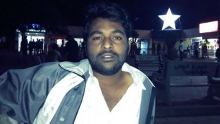 Rohith Vemula was NOT a Dalit, says judicial commission appointed by HRD ministry