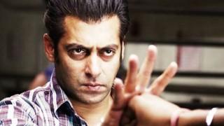 Salman Khan was keen to do a role in Freaky Ali: Nawazuddin Siddiqui