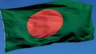Bangladesh desh proposes life term for defaming 1971 War, 'Bangabandhu'
