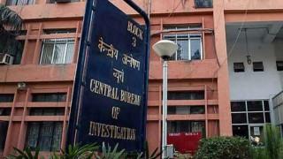 Charge sheet in DA case against Virbhadra Singh ready: CBI to High Court