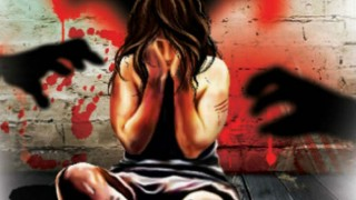 JNU student Anmol Ratan booked for raping Ph.D scholar in hostel room