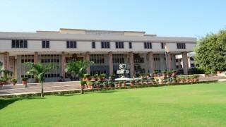 Doping row: Delhi High Court seeks NADA's response on woman athlete's plea