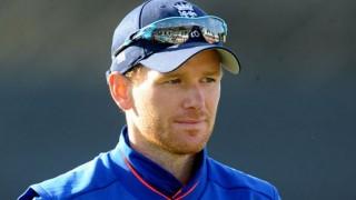 England players free to pull out of Bangladesh tour, says England ODI captain Eoin Morgan