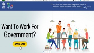MyGov.in: Here's how you can work for Narendra Modi government