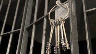 December 16 gangrape convict attempts suicide in Tihar jail