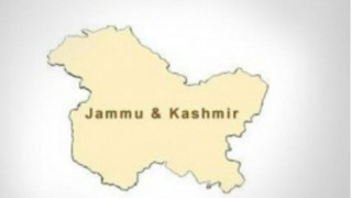 Revenue officials booked for tempering with records in Jammu and Kashmir