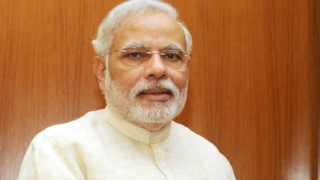 Gujarat High Court allows removal of Narendra Modi's name as respondent in petition