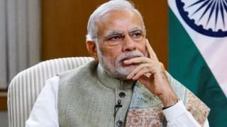 Narendra Modi condemns Kabul attack