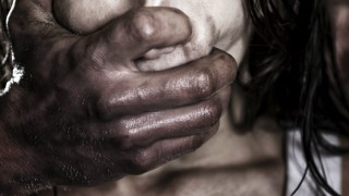 7-year-old gangraped in east Delhi
