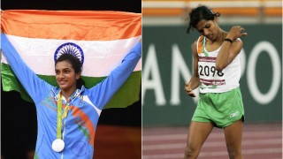 PV Sindhu's cash rewards for winning Olympics medal and India's double standard towards OP Jaisha