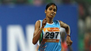 Rio Olympics 2016: Athlete Sudha Singh quarantined in Bengaluru after suspicion of Zika infection