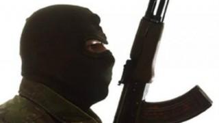 2 policemen killed in Egypt attack